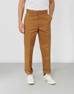 dickies-874-fifty-years-work-pant-orange-1709316453558