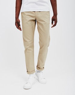 dickies sand chinos for men
