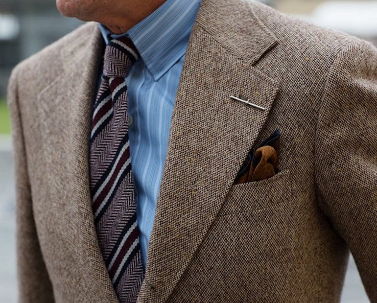 ab241738117 ... donegal-tweed-jacket-mens-style-fashion-shirt