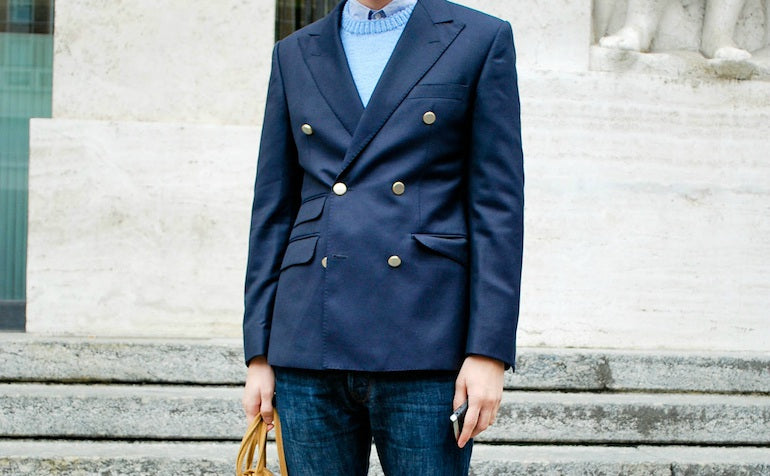 double_breasted_blazer-mens-fashion