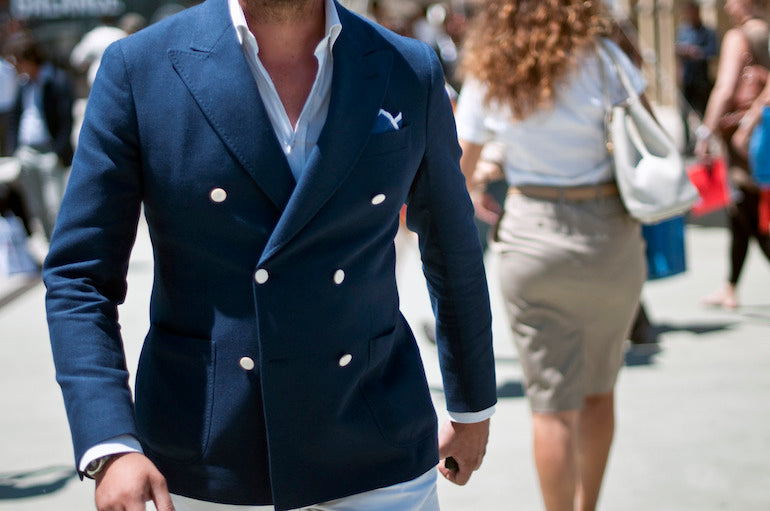 double_breasted_navy_blazer-mens-fashion
