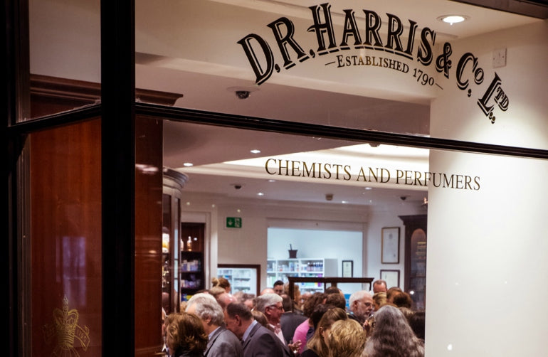 dr-harris-shop
