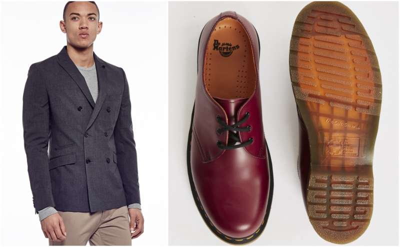 dr-martens-grey-blazer-double-breasted-with-light-trouser