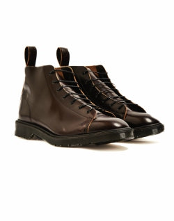 dr martens oxblood boots men