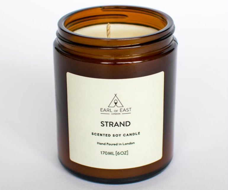 earl_of_east_strand_170ml_candle