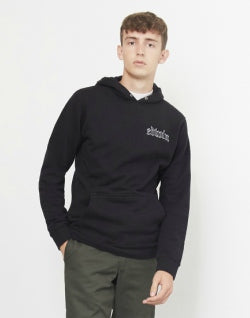 edwin-best-or-nothing-hoodie-sweatshirt-black-1709709575774_1