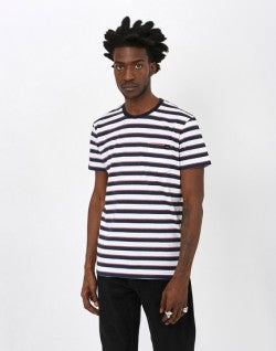 edwin-cotton-pocket-t-shirt-striped-navy1732614280098-m_1_1