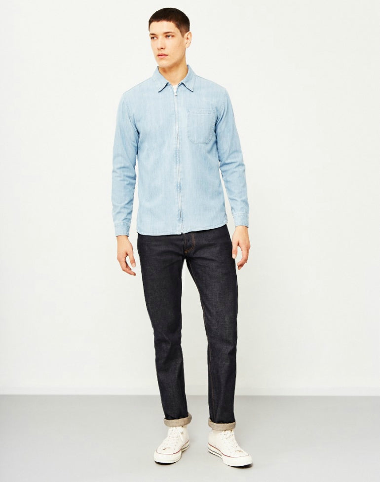 edwin-demo-zip-denim-shirt-blue-1629215490691_234
