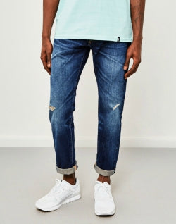 edwin-ed-55-regular-tapered-63-rainbow-contrast-dark-wash-selvage-denim-1629215490616_311