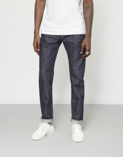 edwin-ed-80-slim-tapered-63-rainbow-selvage-denim-jeans-unwashed-blue-1709709575338