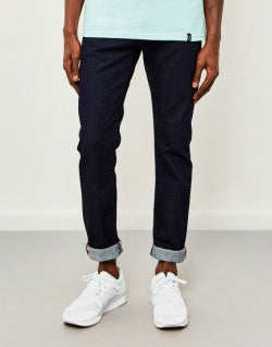 edwin-ed-80-slim-tapered-cs-night-blue-rinsed-denim-1629215490663_338