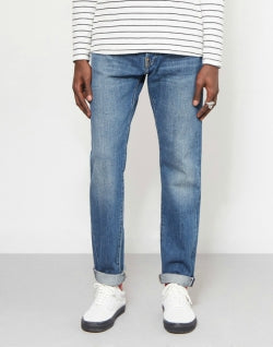 edwin-ed-80-slim-tapered-nihon-menpu-japan-selvage-stretch-fabric-jeans-raw-blue-1709709575630
