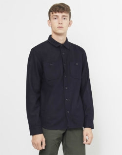 edwin-labour-4-pockets-shirt-navy-1709709575752_1