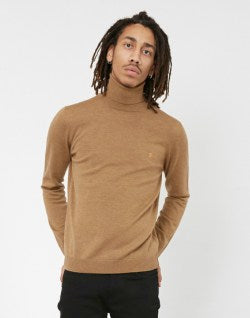 farah-gosforth-merino-roll-neck-tan-1713712175799_1