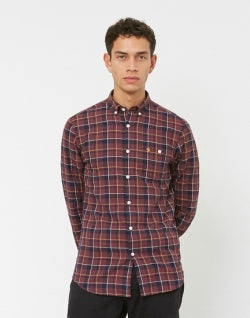 farah-oldman-long-sleeve-twill-check-shirt-red-1728609184370_1