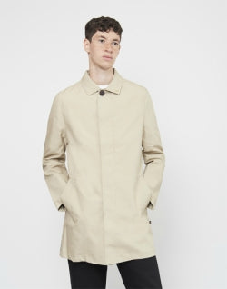 farah-ossington-cotton-mac-jacket-tan-1713712175630_6