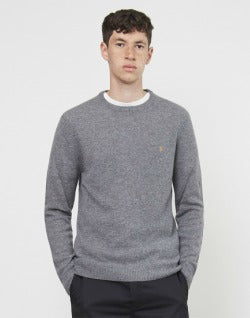 farah-rosecroft-crew-neck-sweatshirt-charcoal-1615411491159_6