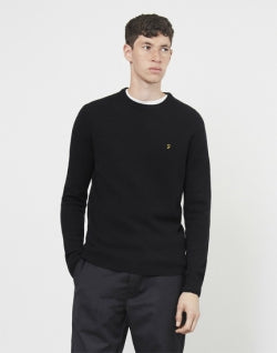 farah_rosecroft_black_wool_jumper_6