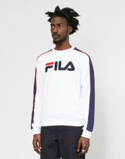 fila-toby-fashion-crew-neck-sweatshirt-white-1715316400368_2_1