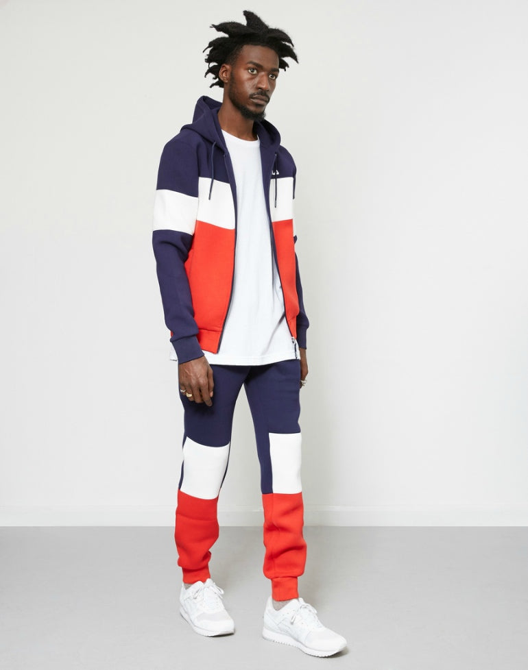 fila_tracksuit_track-top-joggers-iconic-sports-wear