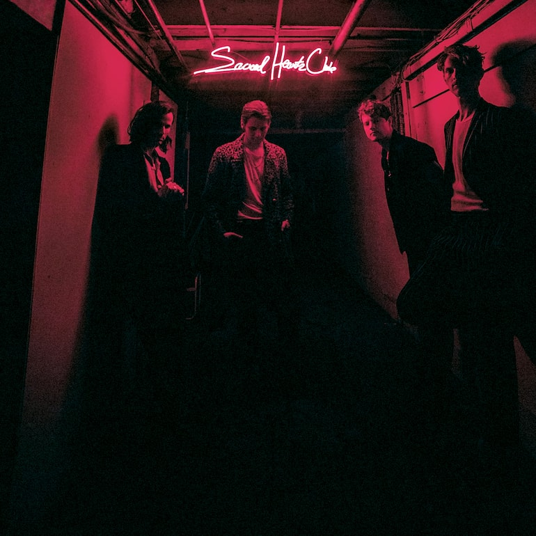 foster the people sacred hearts club album artwork-min