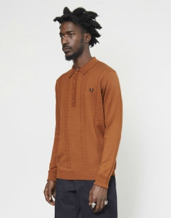 fred-perry-cable-knitted-shirt-brown-1708310555358_1