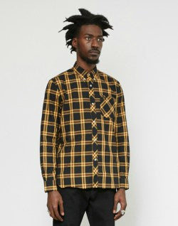fred-perry-long-sleeve-tartan-shirt-black-1708310555327_1