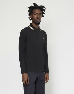 fred-perry-long-sleeve-twin-tipped-shirt-black-1708310555141_1