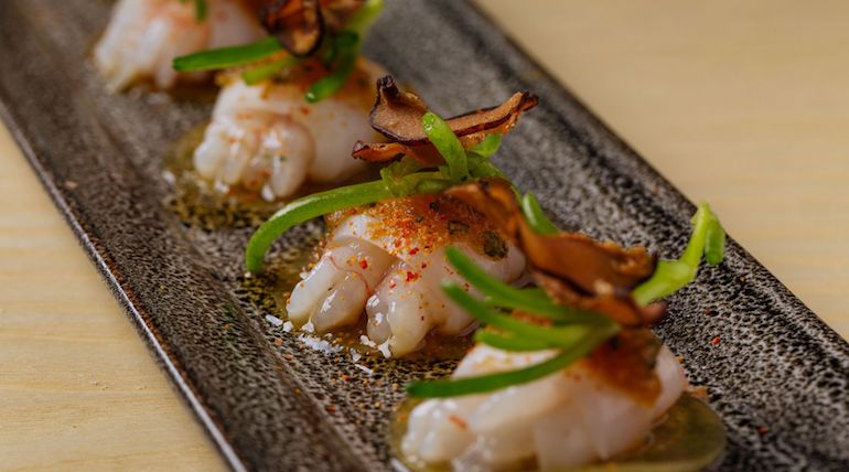 ginza-onodera-japanese-mayfair-interior-restaurant-dining-sushi