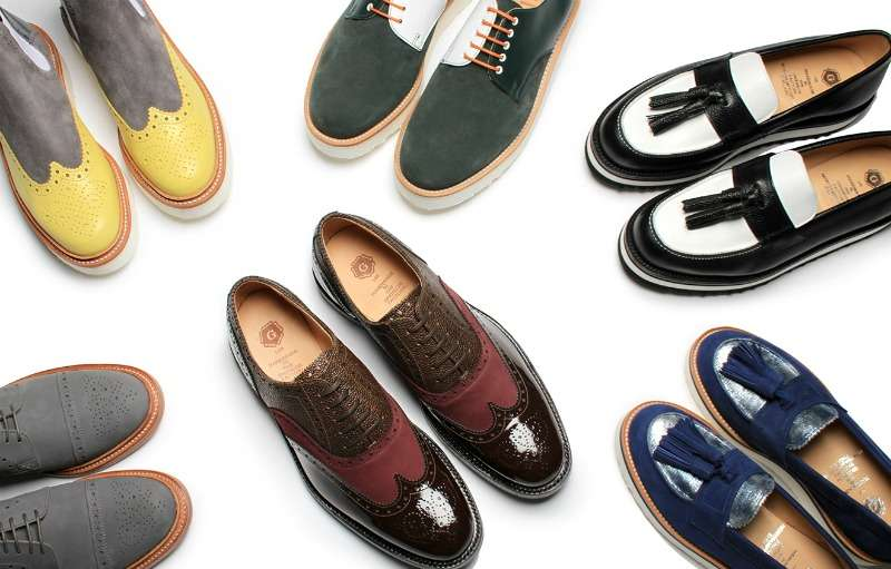 grenson-shoes-collage