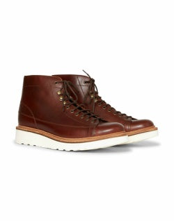grenson_andy_monkey_boot_brown