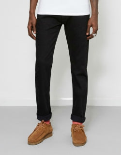 hawksmill-black-selvedge-soak-slim-tapered-fit-jeans