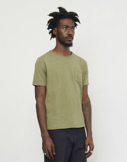 hawksmill-pocket-t-shirt-green-1713111413173_1