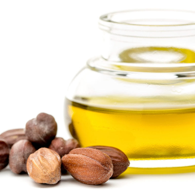 hazelnut oil hair and skin benefits