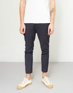 he_idle_man_check_trousers_navy