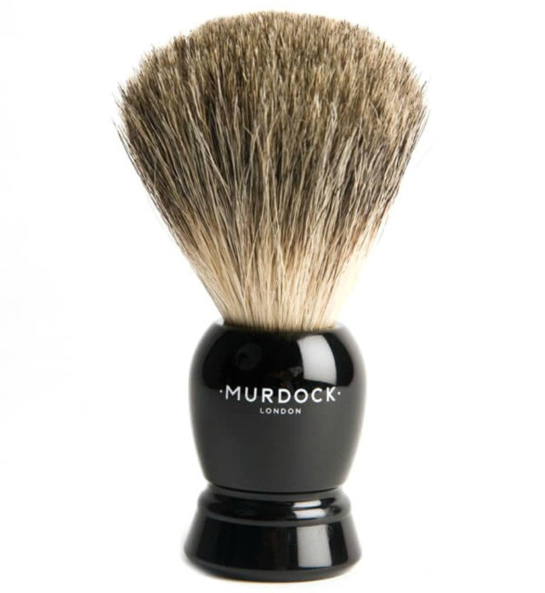 hemingway-ebony-murdock-shaving-brush