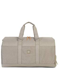 herschel novel aspect bag khaki