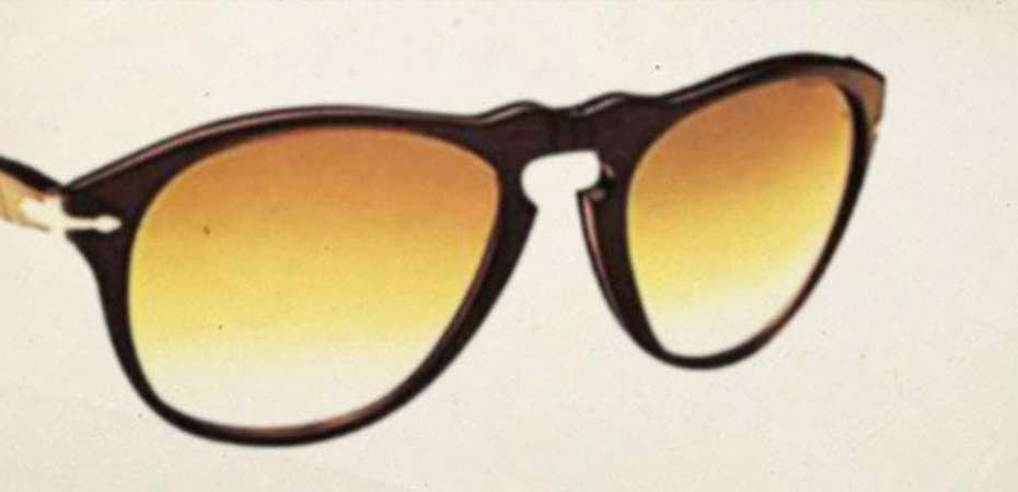 history of persol5