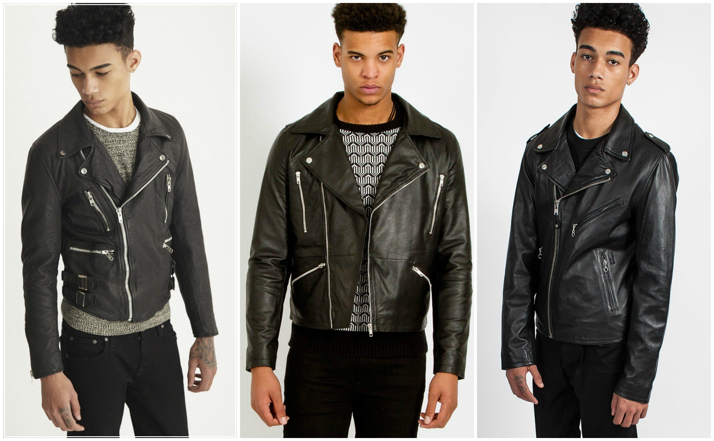 how-to-buy-leather-jacket