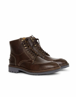 hudson-wycombe-calf-boot-brown-1709011360236