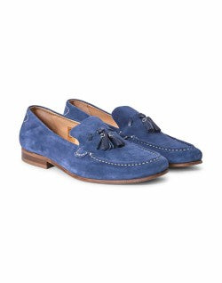 hudson_bernini_suede_loafer_blue1731314404193-9