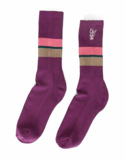 https://theidleman.com/huf-1984-stripe-crew-sock-purple.html
