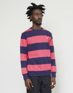 huf-catalina-stripe-crew-fleece-pink-1709410565209_1