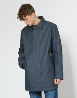 hunter-original-raincoat-navy-1711112292045_1