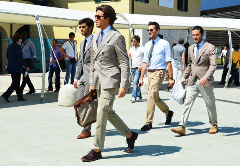 italian-dressing-suits-shirts-smart