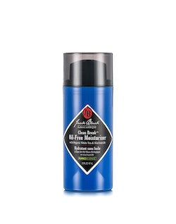 jack-black-clean-break-oil-free-moisturiser-97ml