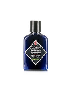 jack-black-line-smoother-97ml-