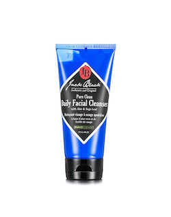 jack-black-pure-clean-daily-facial-cleanser-77ml