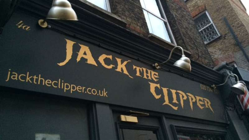 jack-the-clipper