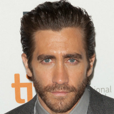 How to Get Jake Gyllenhaal's Hair